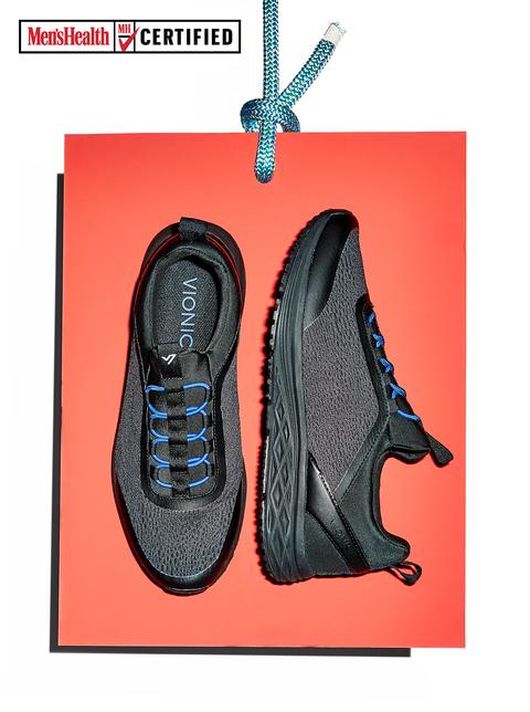 Footwear, Shoe, Font, Fashion accessory, Sneakers, Outdoor shoe, Brand,