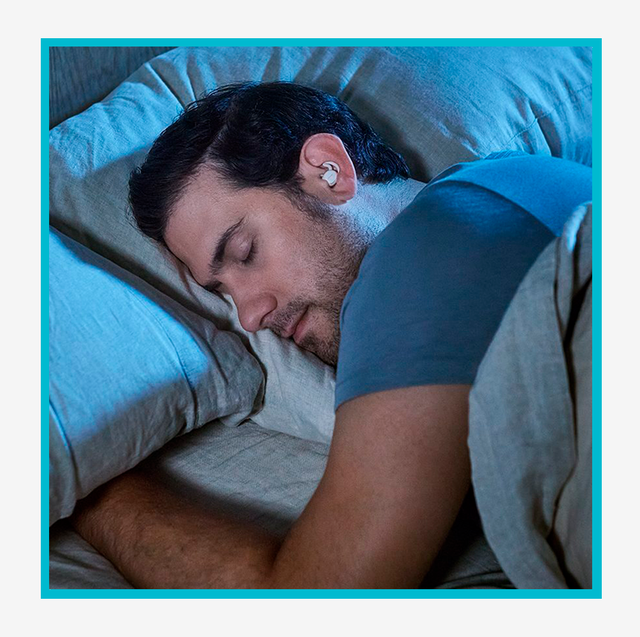 best earplugs for sleep