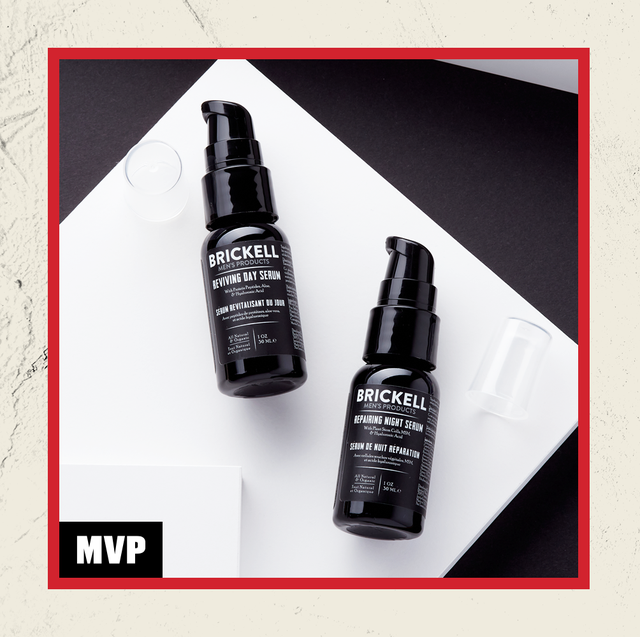 brickell men's products deal