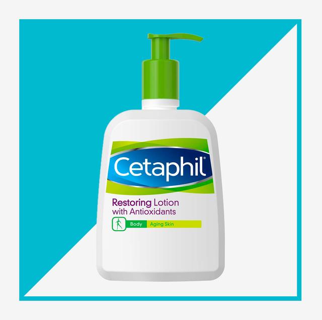 best moisturizer for normal skin