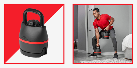 Vacuum cleaner, Product, Home appliance, Bag, Luggage and bags, Backpack,