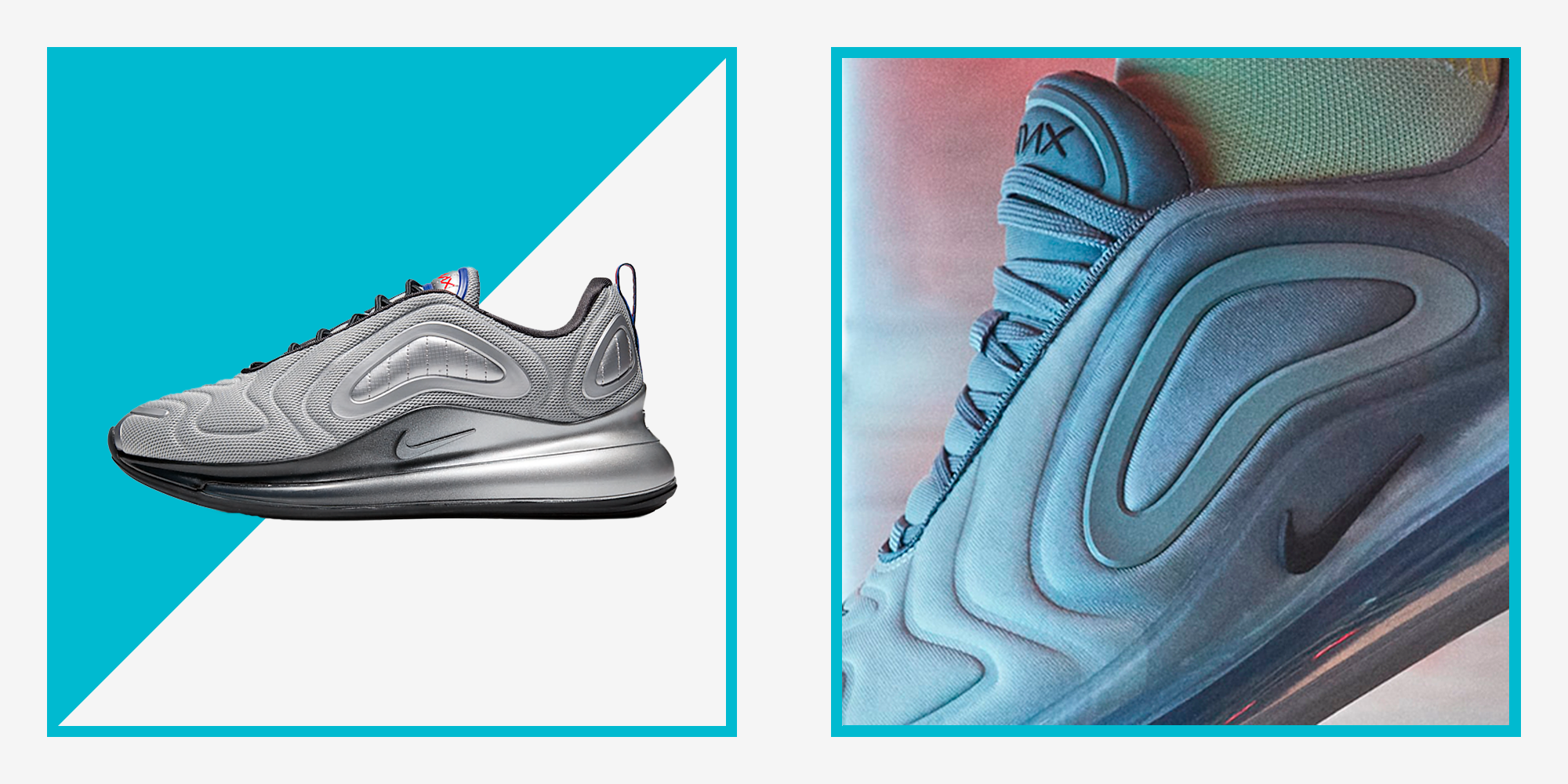 Nike Is Having a Really, Really Good Sale Today