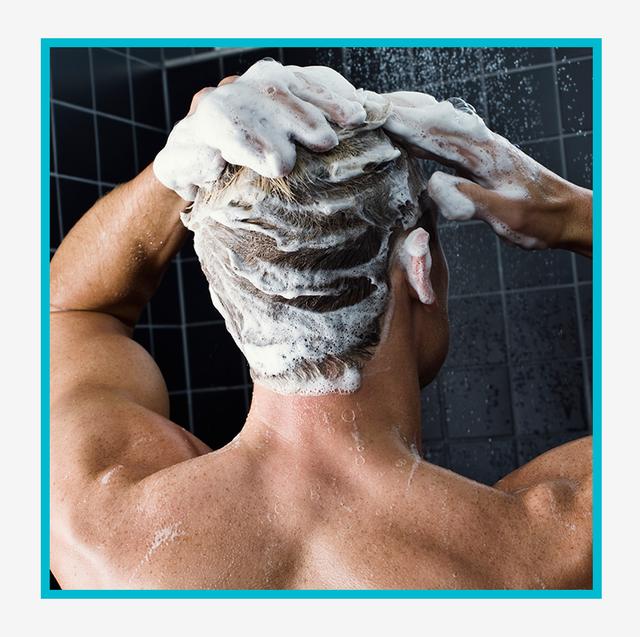 dry scalp shampoos