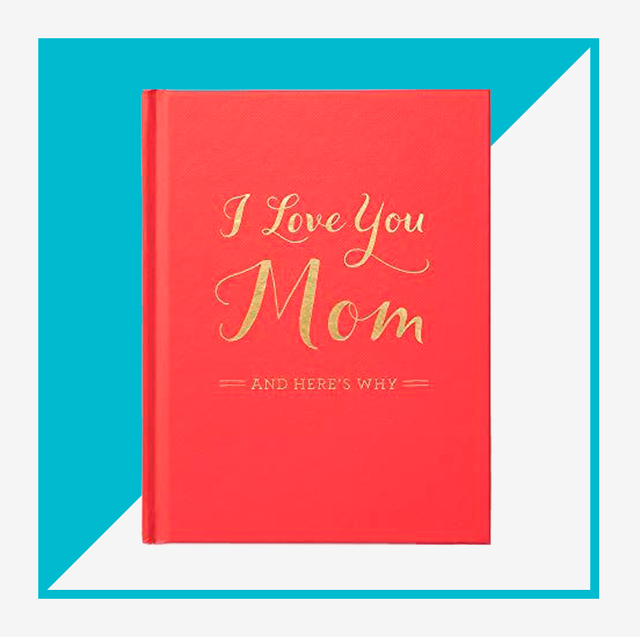 50 Best Last Minute Mother S Day Gifts To Buy Online 2021