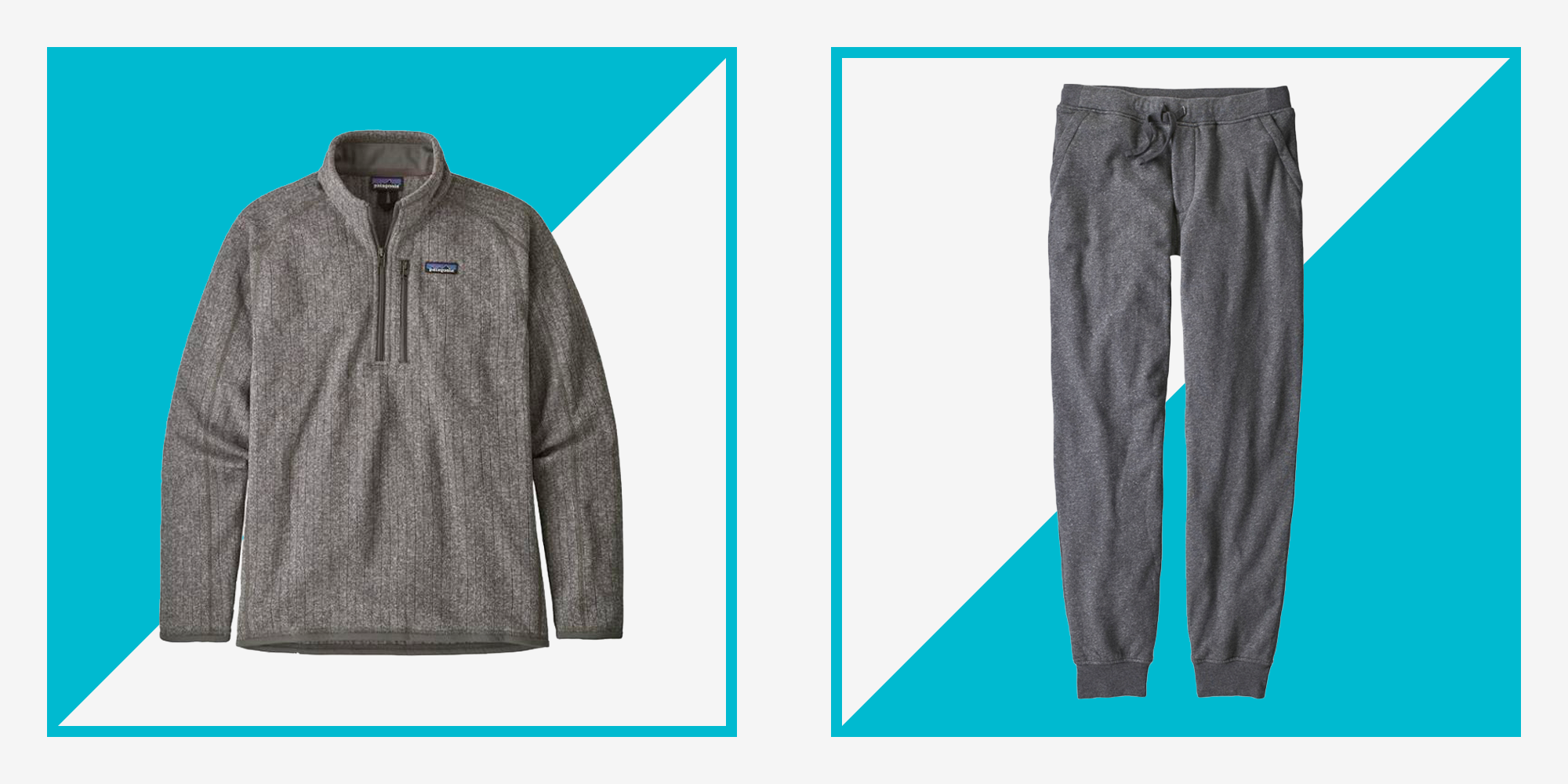 10 Great Deals on Apparel From REI's 25% off Sale