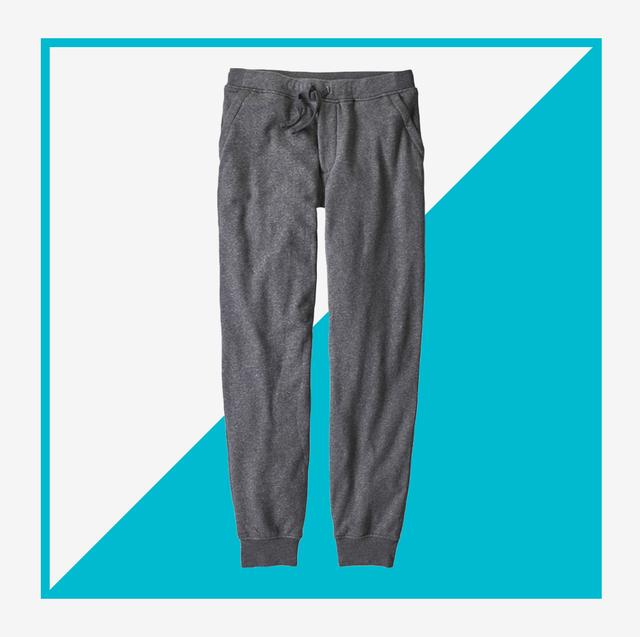 Clothing, sweatpant, Active pants, Jeans, Trousers, Sportswear, Outerwear, Denim, Textile, Sleeve,
