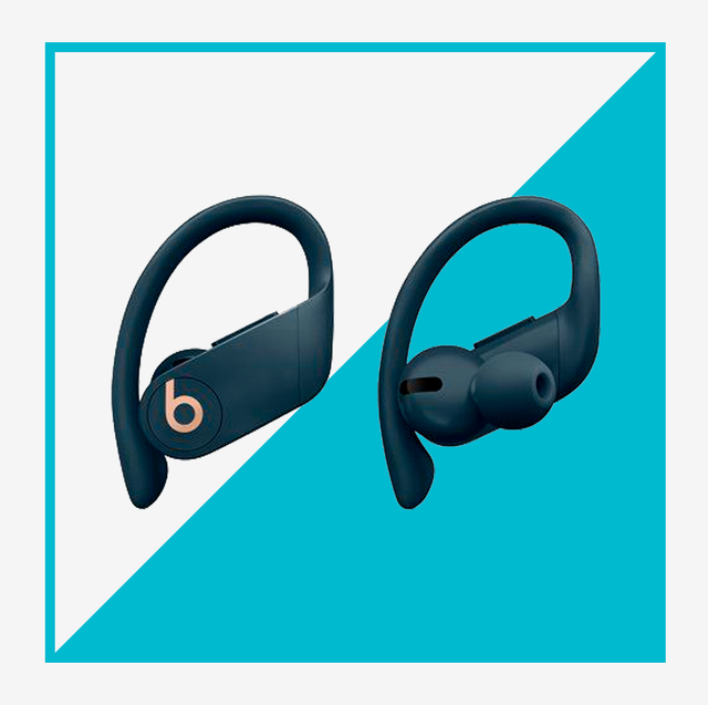 Headphones, Headset, Audio equipment, Gadget, Technology, Electronic device, Audio accessory, Communication Device, Output device, Peripheral,