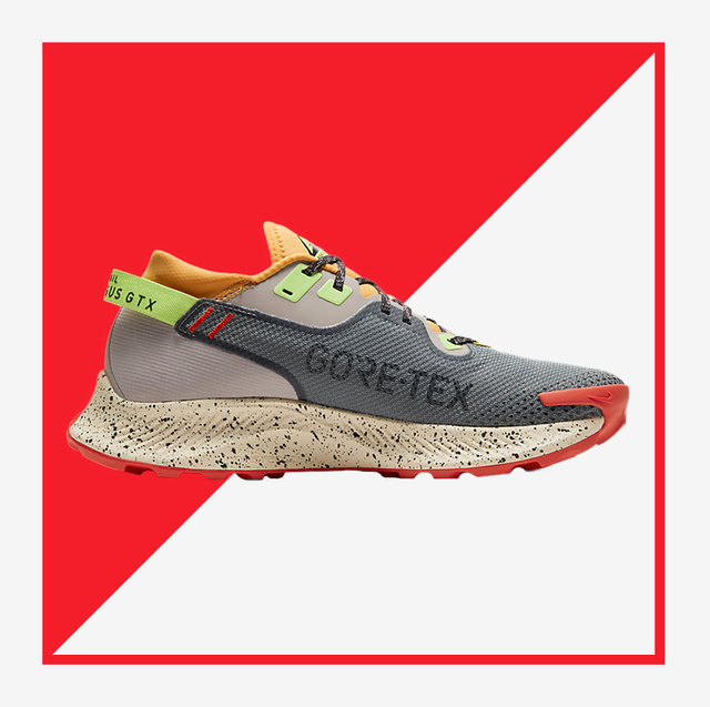 best waterproof shoes for men