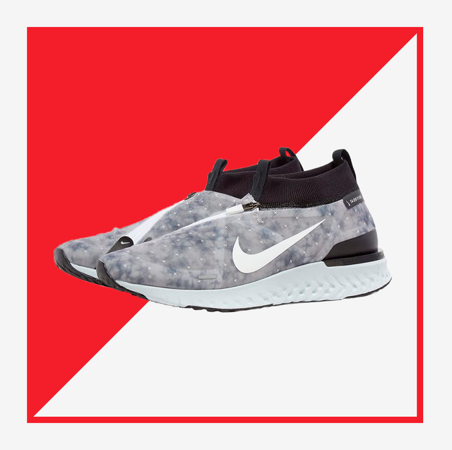 nike sneakers on sale at endclothingcom
