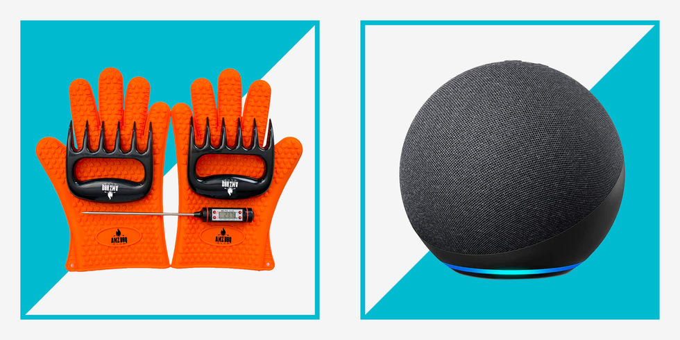 The 30 Best Gifts to Give Your Stepdad This Father's Day thumbnail