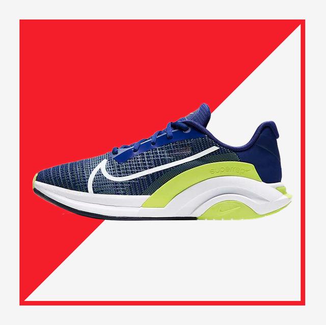 sneaker deals