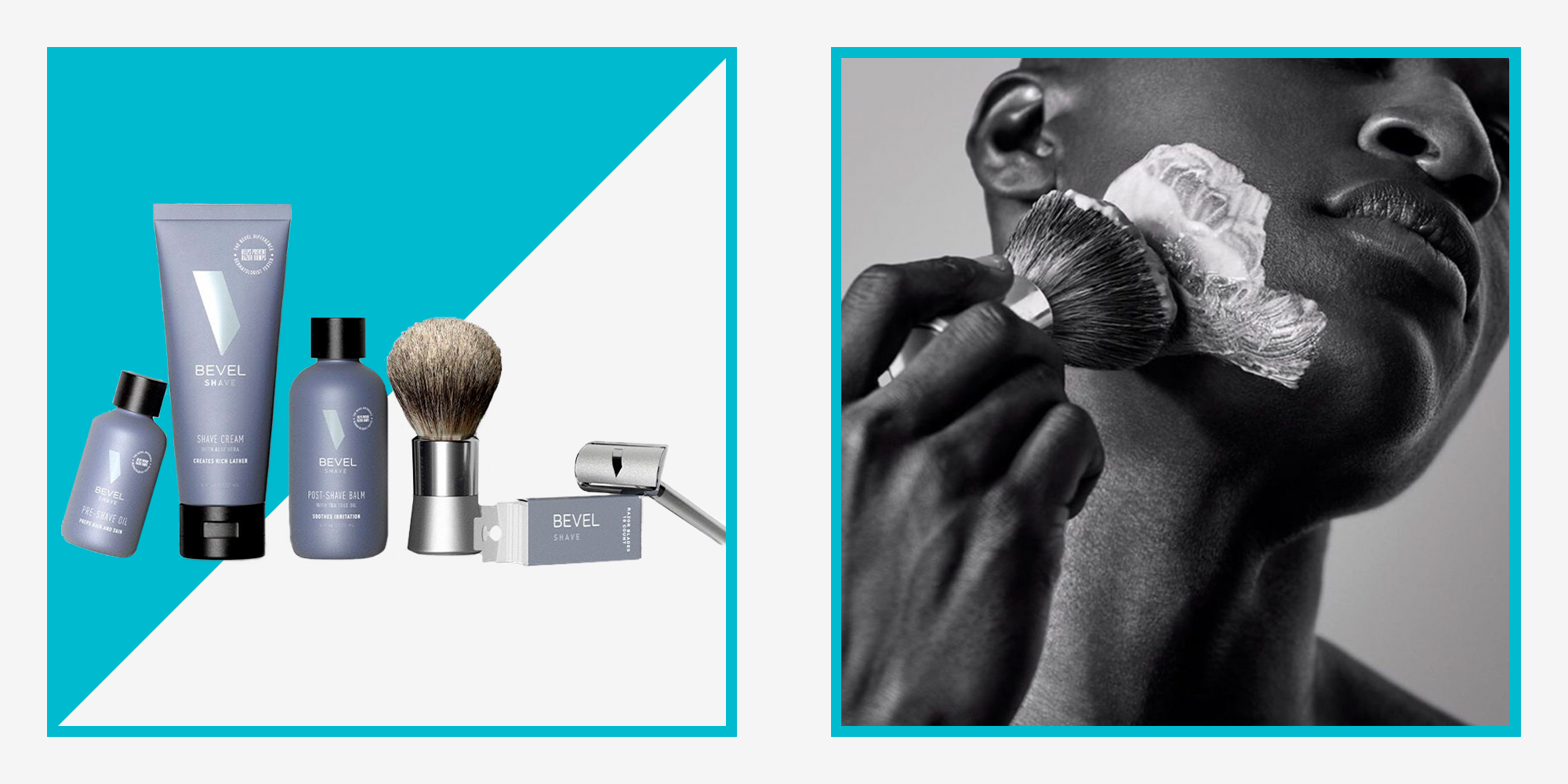 The 10 Best Shave Clubs for Men