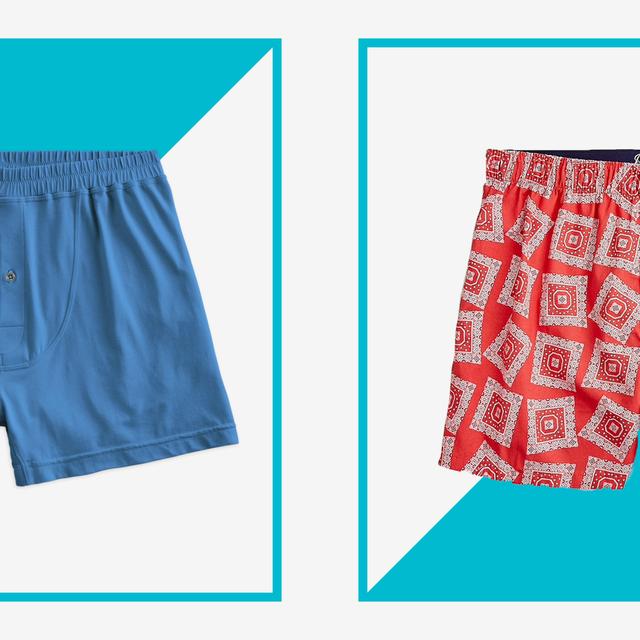 best boxer shorts for men from mack weldon and jcrew