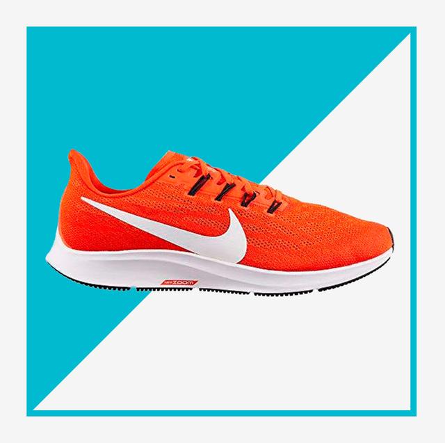 amazon shoes for men