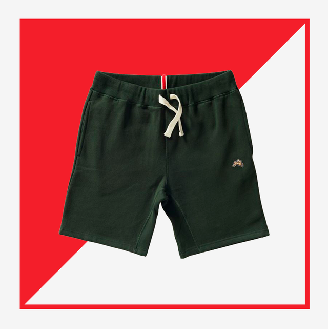 Clothing, board short, Shorts, Sportswear, Active shorts, Trunks, Trousers, Font, Pocket, Bermuda shorts,