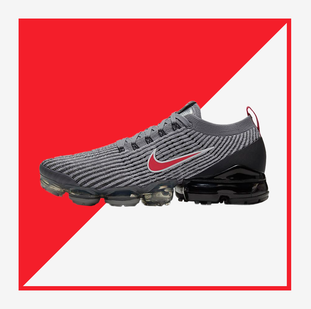 nike extra 40 off sale