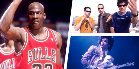 michael jordan last dance soundtrack songs list