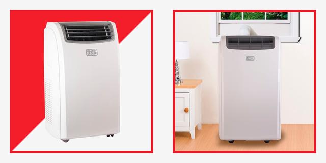 wayfair memorial day sale portable air conditioners