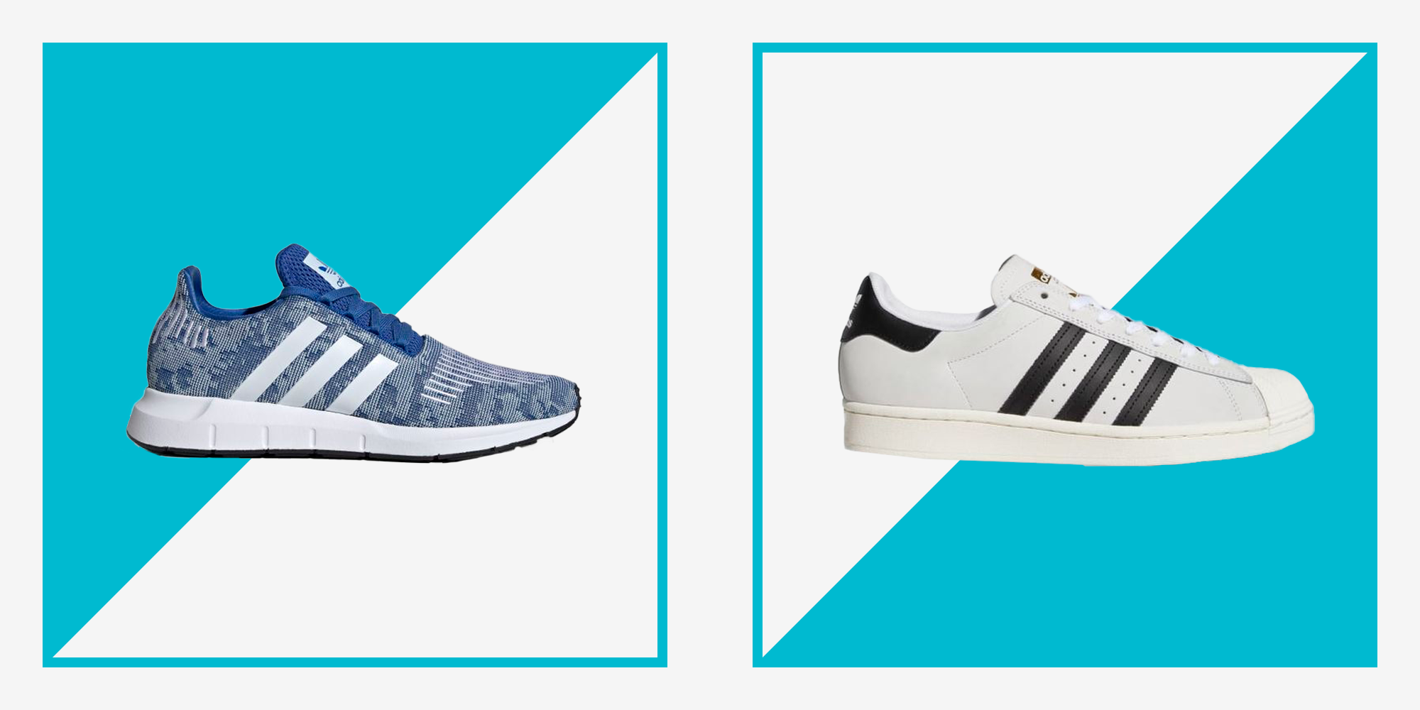 Adidas Is Having a Huge Memorial Day Sale Right Now