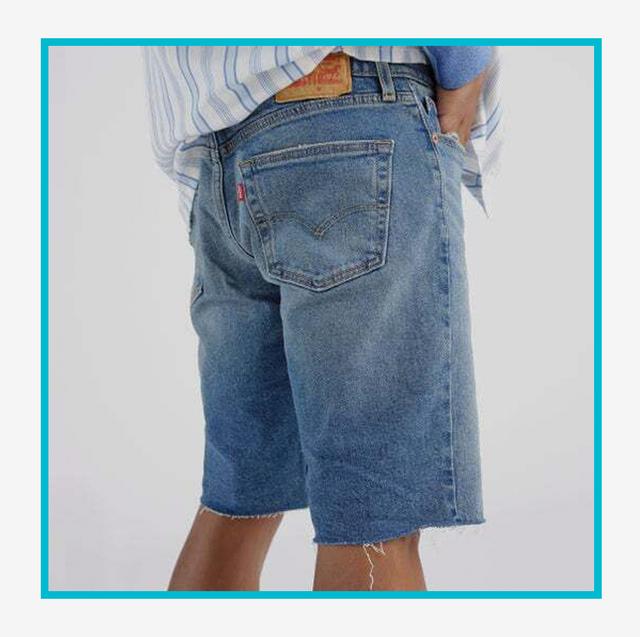 levi's end of season sale mens jeans