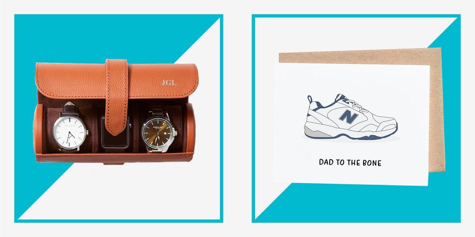 50+ Gift Ideas