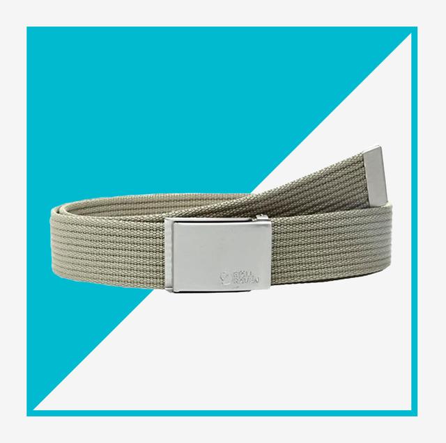 amazon men's belts