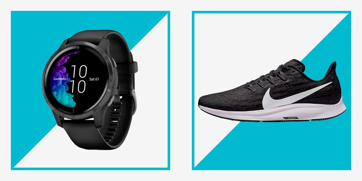 Gear Up On These Amazon Prime Day Fashion Deals While You Can