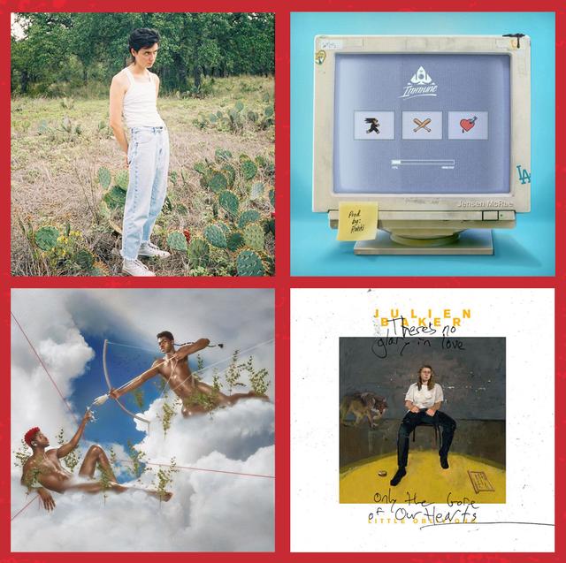 best songs of 2021