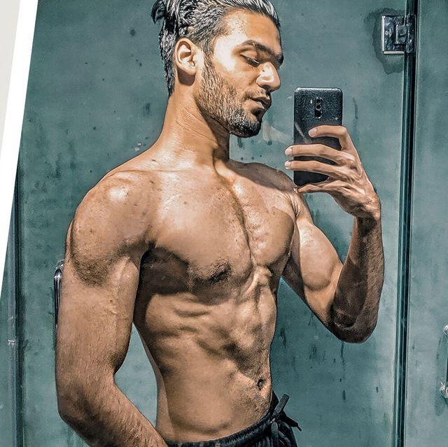 kaif nasir transformation men's health