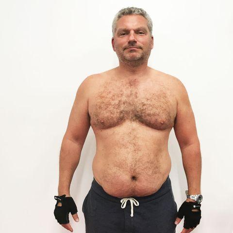 Barechested, Abdomen, Muscle, Stomach, Chest, board short, Bodybuilding, Arm, Bodybuilder, Trunk,