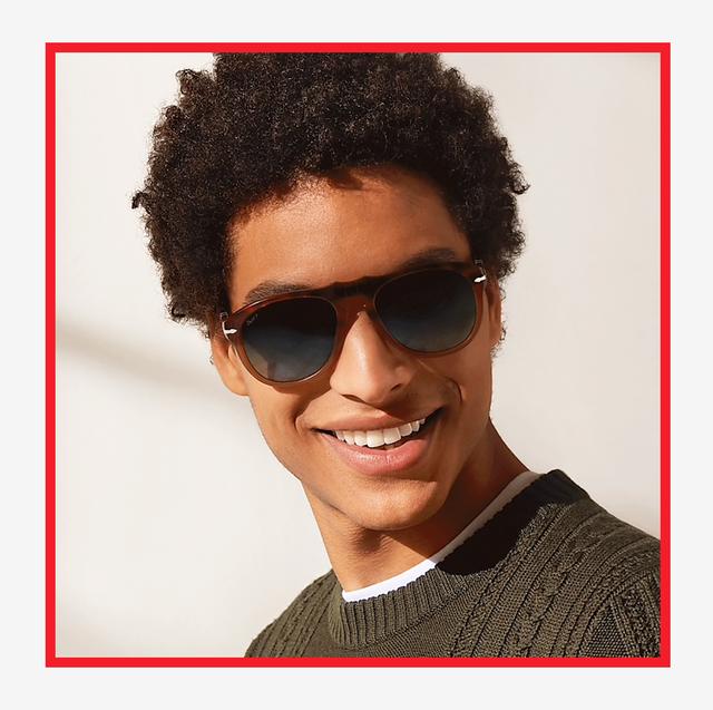 best aviator sunglasses for men