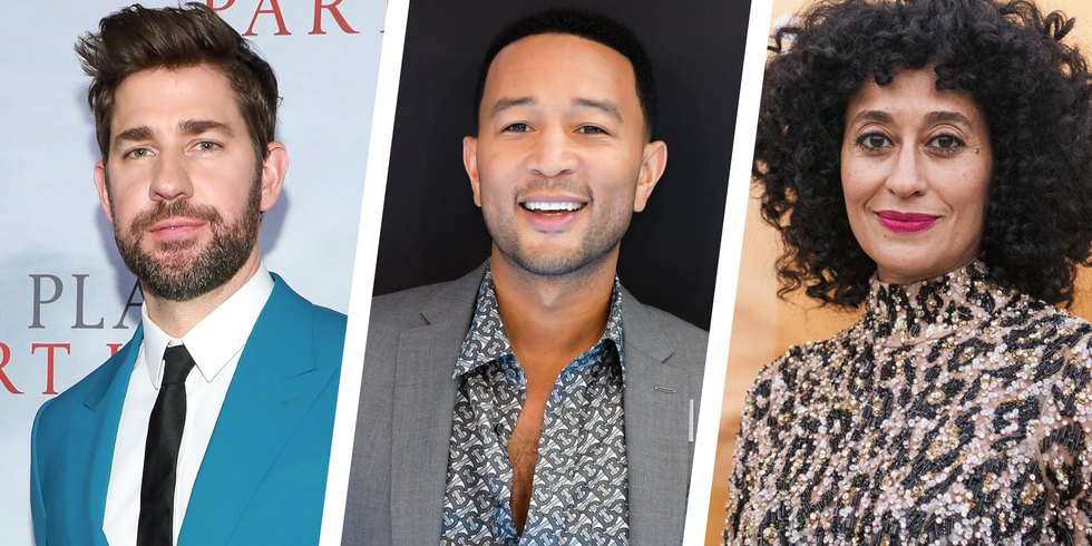 40 Celebrities You Probably Didn't Know Attended Ivy League Colleges thumbnail