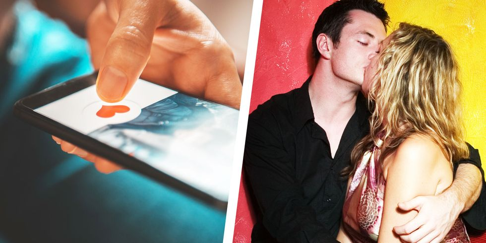 The 11 Best Hookup Apps for Getting Straight to Business thumbnail