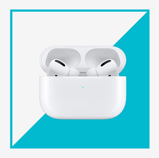 wireless headphones sale