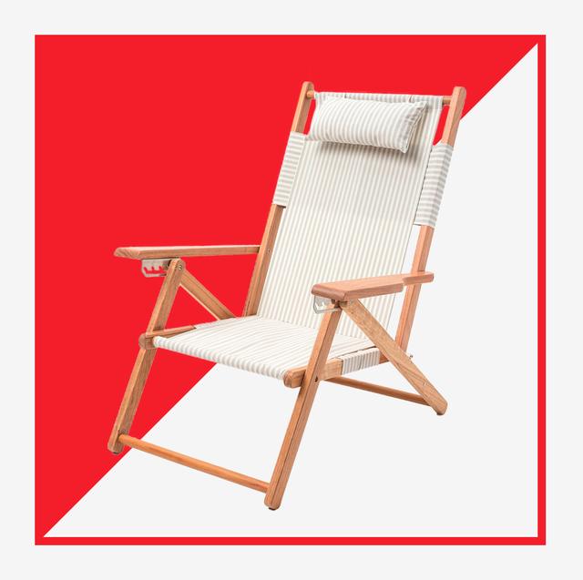 best beach chairs 2021