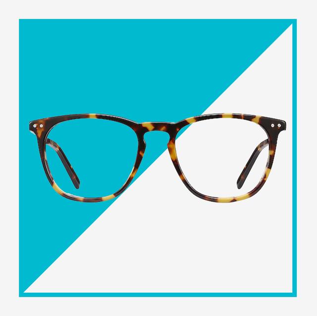 best online glasses stores