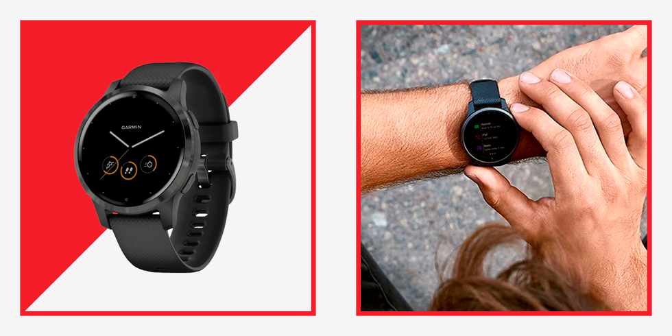 The 10 Best Smartwatches for Men to Invest In thumbnail