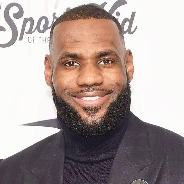 26 Best Beard Styles For Men 2020