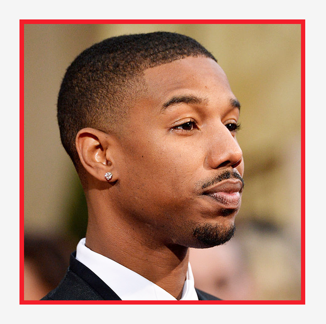 15 Best Haircuts For Black Men Of 2020 According To An Expert
