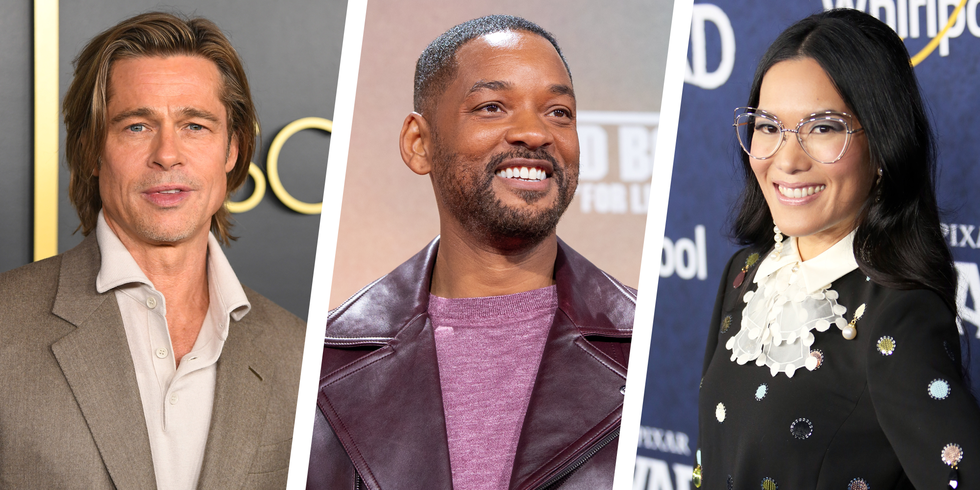 30 Celebrities Who Never Hosted <em>Saturday Night Live</em> thumbnail
