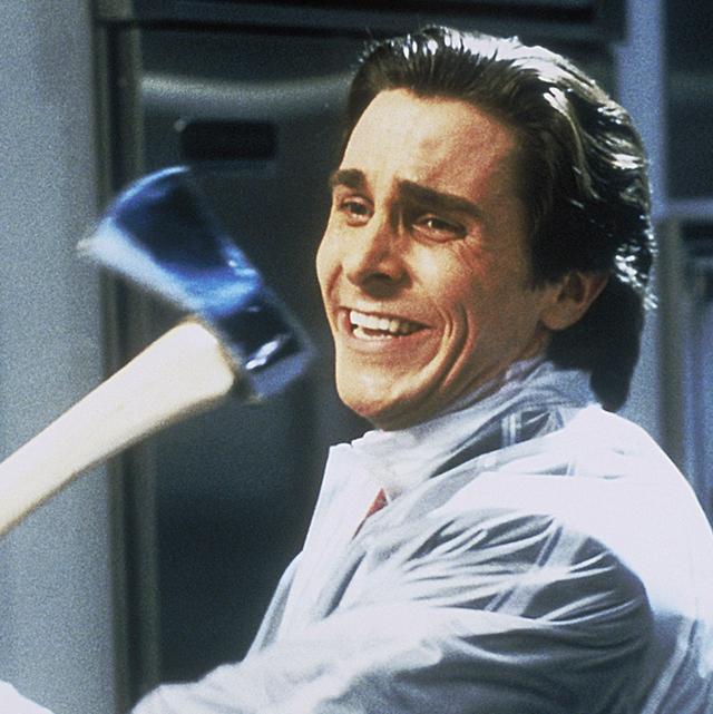 serial killer movies american psycho memories of murder zodiac
