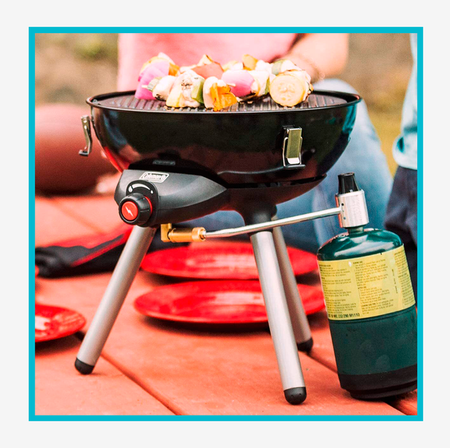 amazon outdoor sale coleman grill sale