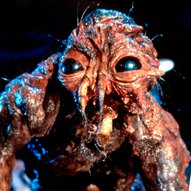 The 21 Best Monster Movies Of All Time Best Monster Movies Ever