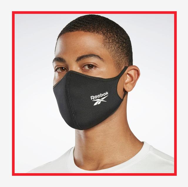 best cooling masks