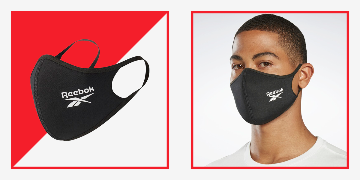 The 15 Best Cooling Face Masks to Wear This Season