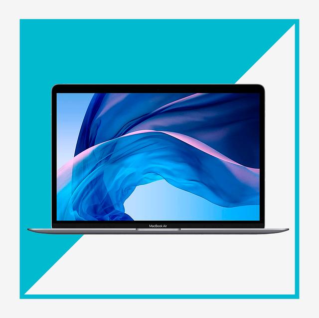 apple macbook laptop sale