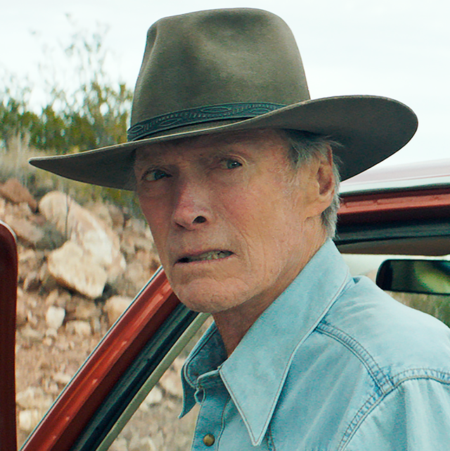 men`s health clint eastwood movies streaming