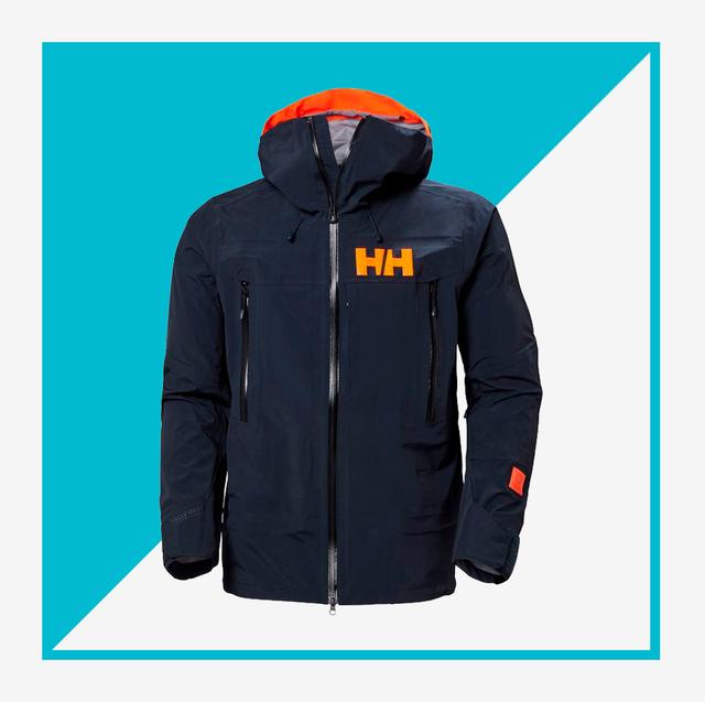 best mens ski jackets