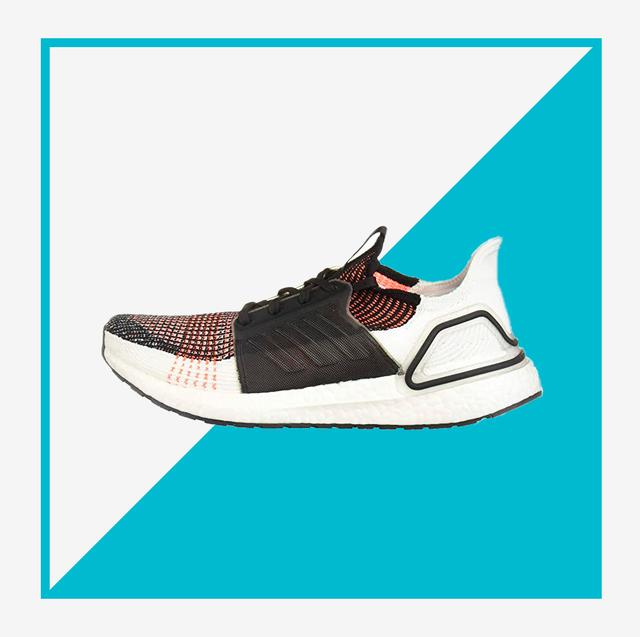 amazon secret sneaker sale
