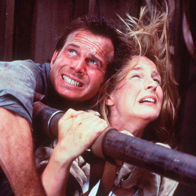 best disaster movies list